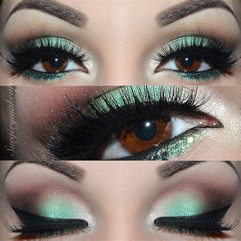 eyeliner tutorial youtube channel good morning new video tutorial on my youtube channel