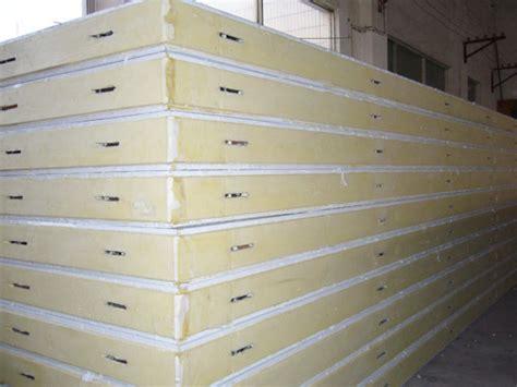 Panel Coldroom China Cold Room Panel China Panel Cold Room