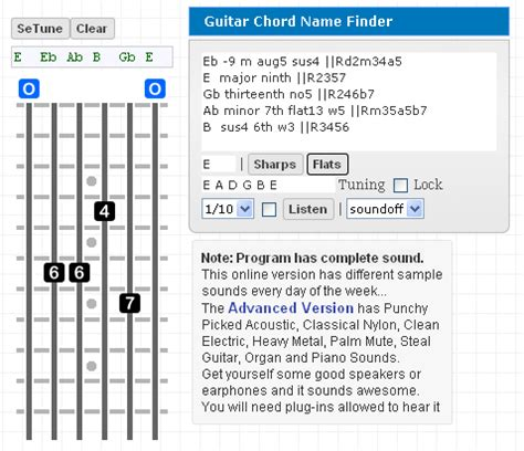 Chord Lookup Guitar Guitar Chords Name With Picture Guitar Chords Name Guitar Chords Name With