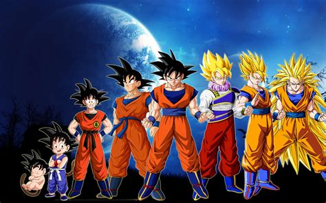 hd wallpapers for android dragon ball z dragon ball z wallpapers hd 9