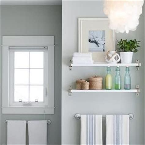 1000 ideas about gray bathroom paint on gray wall colors gray paint colors and