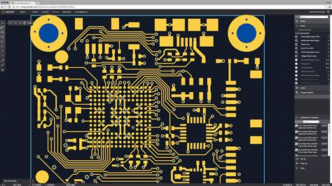 home based pcb design jobs 100 home based pcb design jobs free pcb schematic