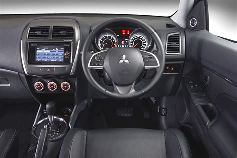 mitsubishi asx 2016 interior mitsubishi asx interior 2016 2017 2018 best cars reviews