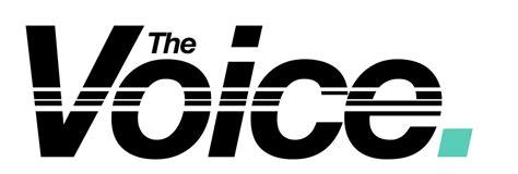 newspaper theme logo size newspaper logo logospike com famous and free vector logos