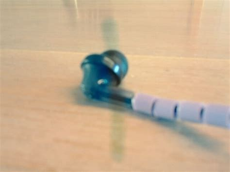 Decorated Earbuds by Decorate Your Earphone 183 How To Decorate Headphones 183 Other On Cut Out Keep