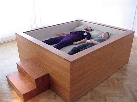 enclosed bed i really like this enclosed bed cute pinterest