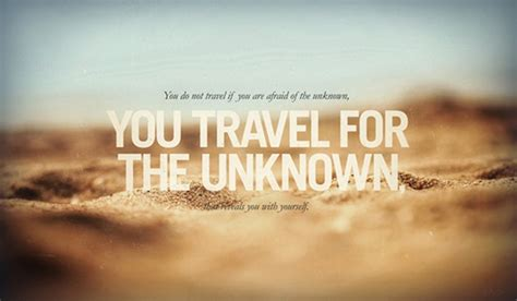 Travel Quotes The World Travel Quotes Quotesgram