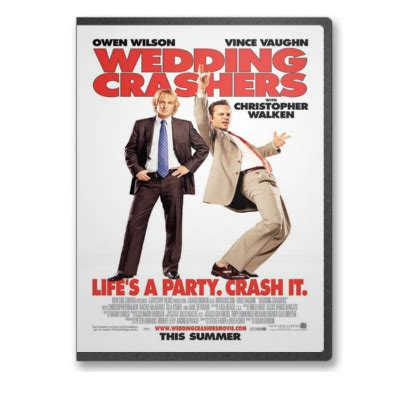 Wedding Crashers Sinopsis by Los Rompebodas Mega The Lazy Zone Tus Series Y
