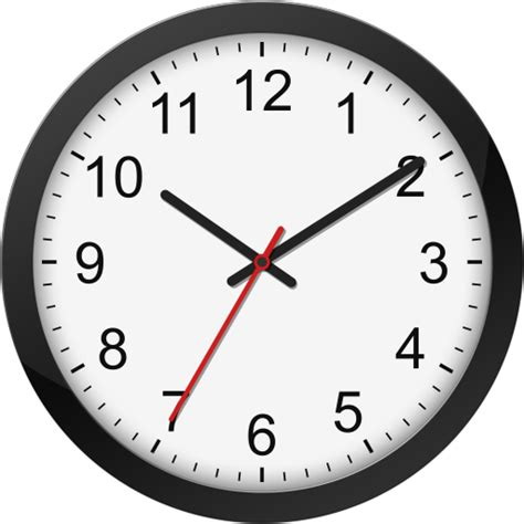clock image clock appstore for android