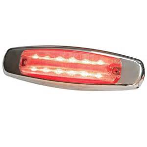 led lights clearance maxxima led clearance light clear lens leds 6 3 16