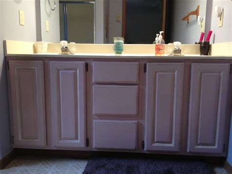 annie sloan bathroom cabinets 40 best images about annie sloan paint projects on pinterest dark wax china cabinet