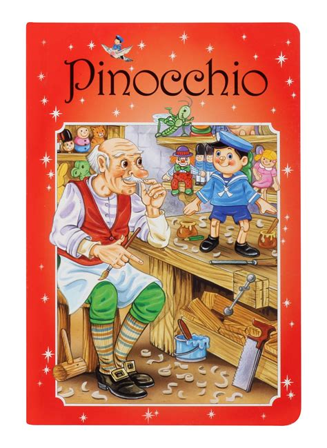 picture of story book story book www pixshark images galleries with a bite