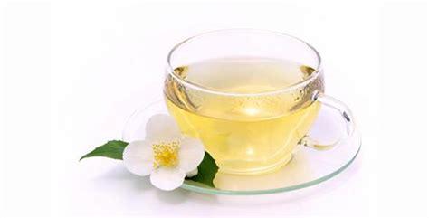 Teh Melati nikmati enaknya teh melati asli pilihan masyarakat promothod