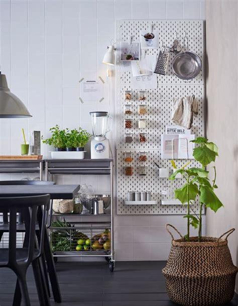 ikea paneles cocina cocina de ikea modelo stat