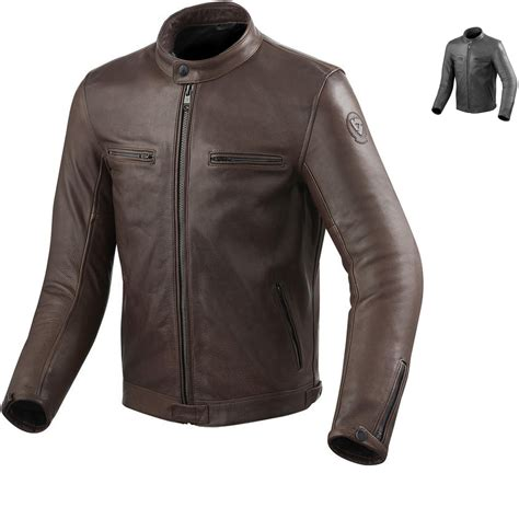 motorcycle jacket store rev it gibson leather motorcycle jacket jackets