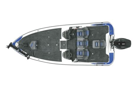 boat overhead 7 best images about charger boats on pinterest 2012