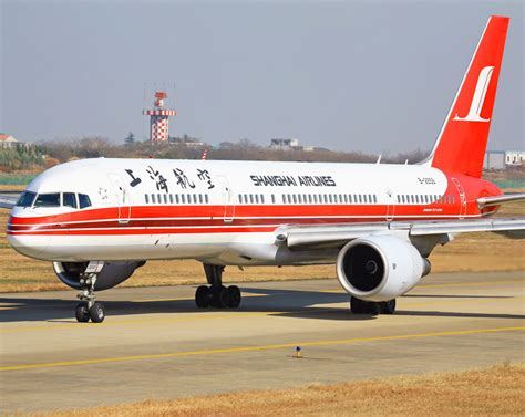 major airlines in china list of airlines flights