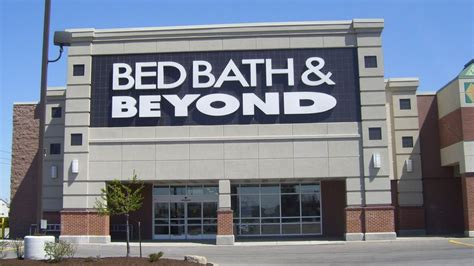 bed bath com bed bath beyond o brien construction