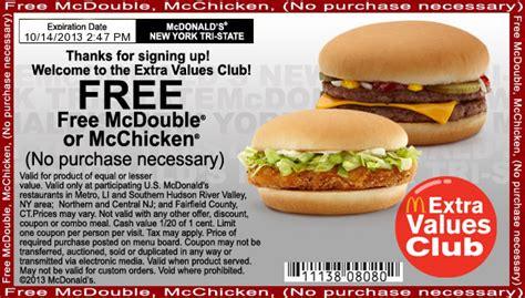 printable grocery coupons uk 2016 free coupons printable jose mulinohouse co