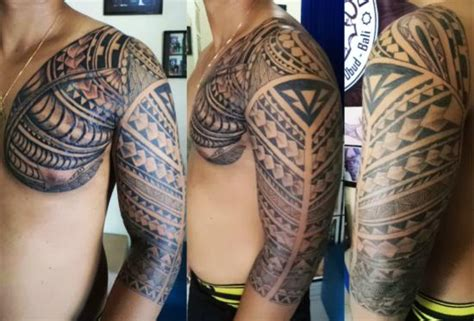 Creative Tattoo Bali Ubud | ubud images vacation pictures of ubud bali tripadvisor