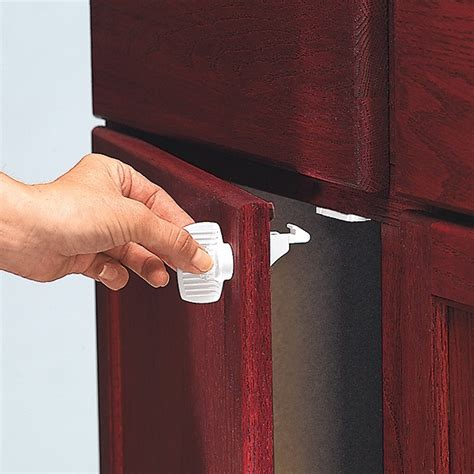 child proof cabinets without drill holes 12 best childproofing in style images on