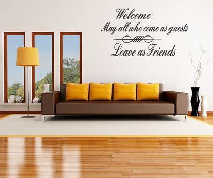 Living Room Furniture Quotes Interior Design Quotes And Sayings Quotesgram