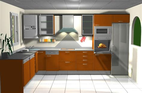 dise ar cocina fotos de decoracin de cocinas pequeas auto design tech