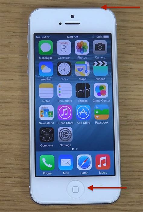 how to fix iphone 5 invalid sim card after update ios 8 3 issue technobezz