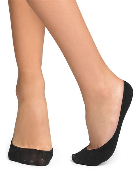 shoe liners for ballet flats now is the time of year ballet flats and shoes that