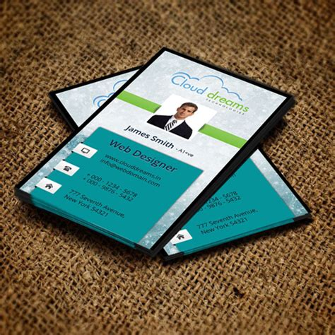 id card design professional id card design id card design company id card design