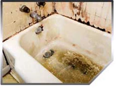 Soaking Tub Insert Bathtub Conversions Inserts And Bathroom Remodeling In