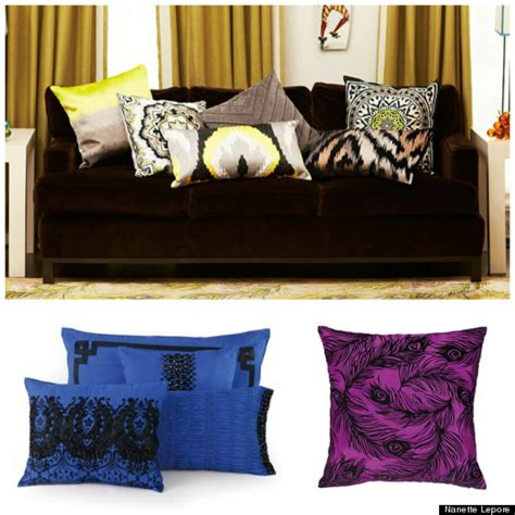home decor online shopping usa 7 clothing stores with home decor departments are truly