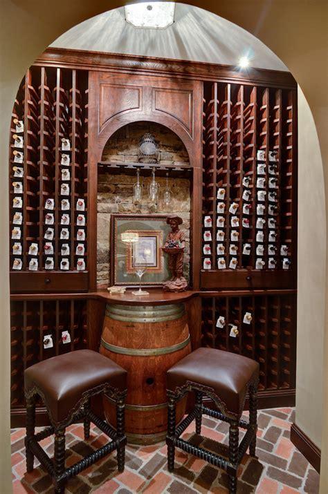wine room design wine room design wine cellar farmhouse with butcher block cart ceiling beeyoutifullife