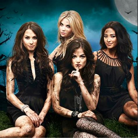 fresh off the boat temporada 1 latino prolhan 233 kr 225 sky pretty little liars seroš