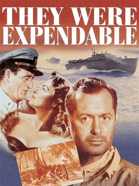 one day film rotten tomatoes they were expendable 1945 rotten tomatoes