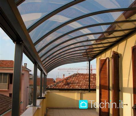 tettoie in plexiglass prezzi pensiline tettoie tettoia inox tettoie prezzi