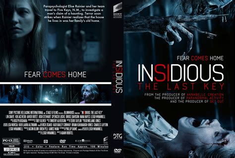 download film insidious mp4 thriller bravemovies com watch movies online download
