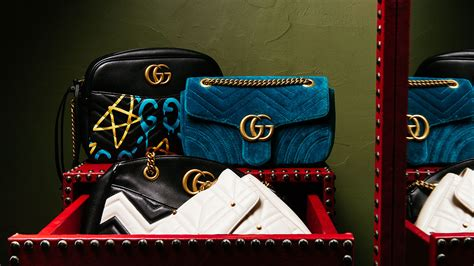 Designer Of The Moment Gucci by Gucci Handbags And Purses Purseblog