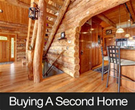 i want to buy a second house somerset lending corp your michigan mortgage lender