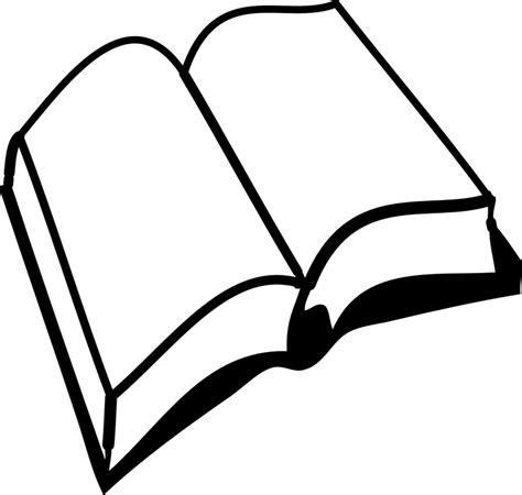Harga Sketsa Buku Terbuka by Book Open Blank 183 Free Vector Graphic On Pixabay