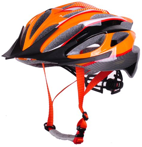 design safety helmet new design safety bicycle cycling helmet adults men safety