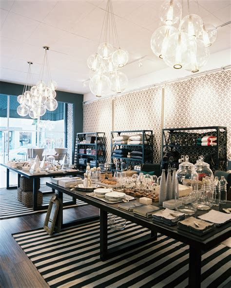 what is hollywood regency design hollywood regency retail store design photos 4 of 21 lonny