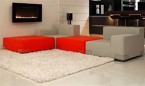 bachelor pad couch modern bachelor pad ideas homesthetics inspiring ideas