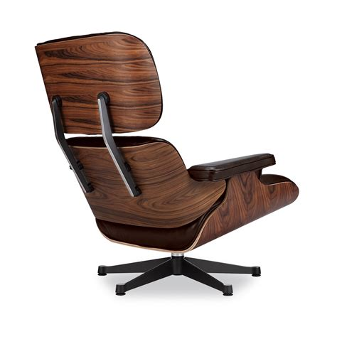 Best Eames Chair Replica by Best Eames Lounge Chair Replica Manhattan Home Design