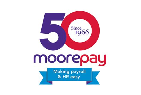 tag hr innovation mariposa leadership 50 years of moorepay payroll hr innovation continues