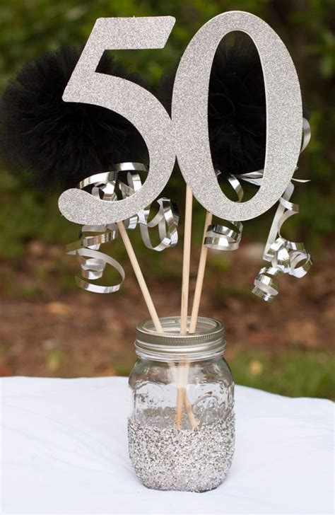 50 años para hombre   Dale Detalles
