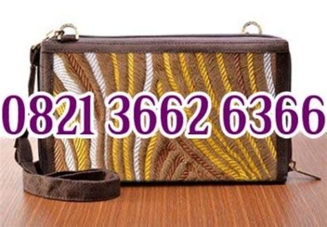 Plung Kambangan Tali Kecil 1 hp 087858650059 tas kecil wanita tali panjang