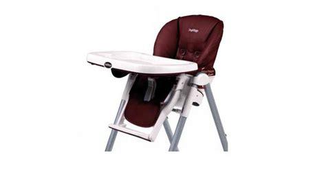 housse chaise peg perego housse chaise haute peg perego bordeau simili cuir le