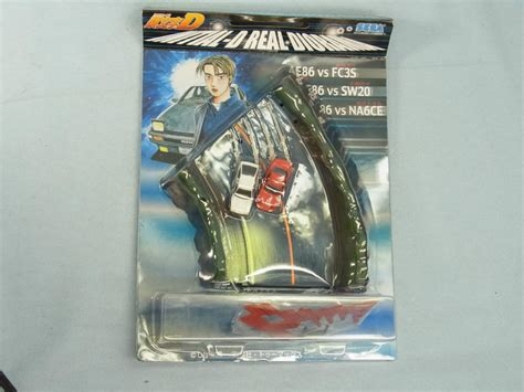initial d figures initial d figure shop collectibles daily