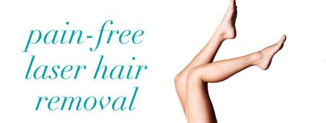 A Plus Laser Beirut by Free Laser Hair Removal Free Laser Hair Removal